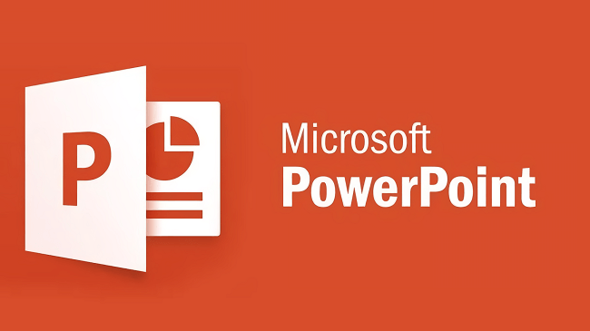 Tahap Berlatih PowerPoint Tercepat Buat Semua