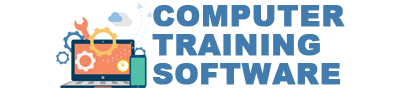 Panduan Pelatihan Pemakaian Software Komputer